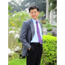Chin-Wen Liao