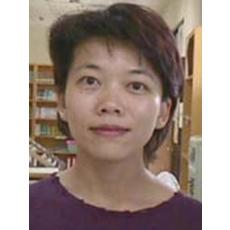 Hui-Chuan Pai