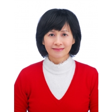 Hui-Chuan Hung